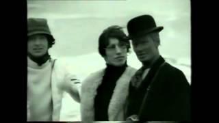 Pink Floyd - Arnold Layne (subtitulada)