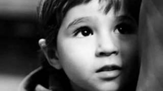 My Choice 429 - Gigliola Cinquetti: Marcelino Pan y Vino