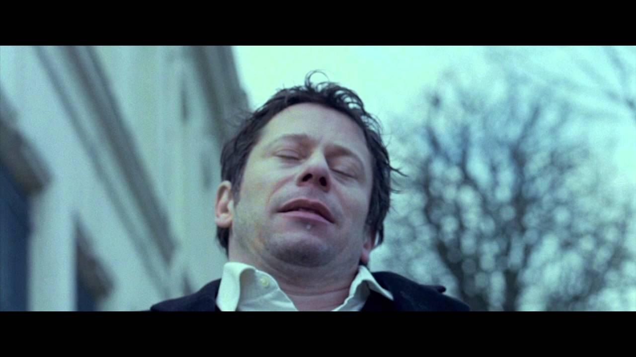 LCD Soundsystem - Christmas Will Break Your Heart video - YouTube