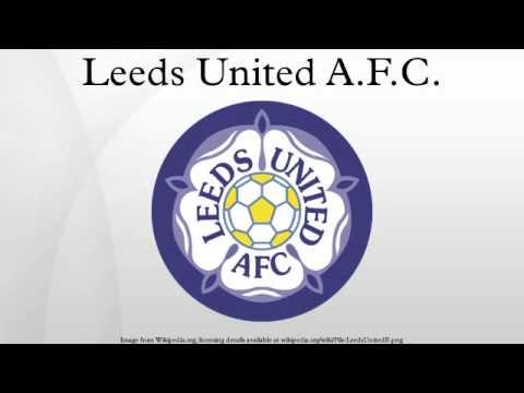 Leeds United A.F.C.