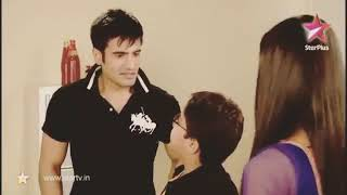 Jeevika messing with viren