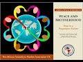 Africa Peace Symposium (Arabic)