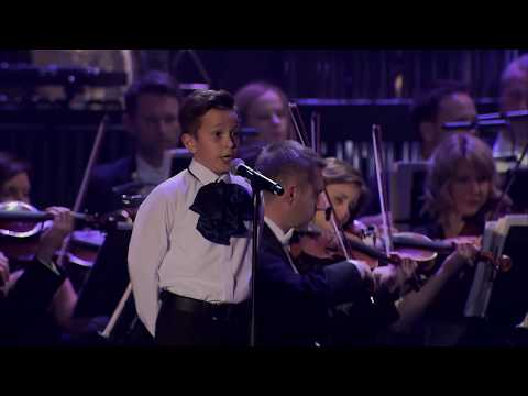 FMF : 10th FMF Anniversary Gala  The Lord of the Rings I suite  Howard Shore