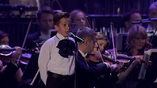 Baixar FMF 2017: 10th FMF Anniversary Gala | The Lord of the Rings I suite | Howard Shore