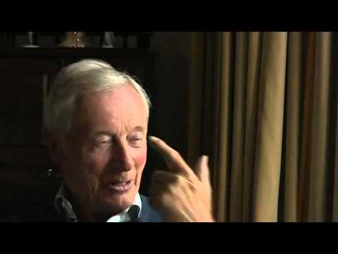 Jimmy McIlroy Interview - Part Three