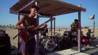 Actionmen Live @ Mosquito Coast 20