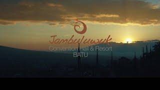 Jambuluwuk Batu Resort & Convention Hall - Official VIdeo