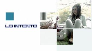 LaBandaSonoraDeLaura - Lo Intento (Canción Original) Lyric Video