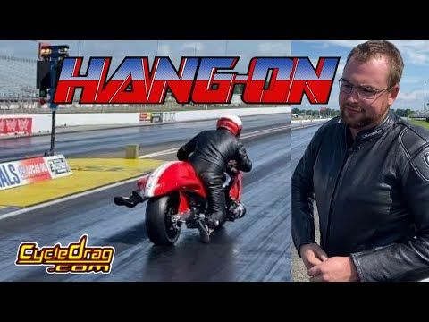 PROOF 700+HP TURBO Hayabusa Street Tire Motorcycles are VERY DIFFICULT to Ride! from YouTube · Duration:  10 minutes 4 seconds