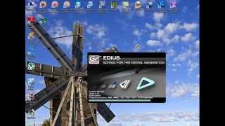 Руссификация программы Edius 5.5 видео-монтаж | danilidi.ru(http://bit.ly/hAfUci - здесь все подробности...Где и как скачать лучшую программу для видеомонтажа Edius 5.5 и посмотреть..., 2011-02-14T23:07:45.000Z)