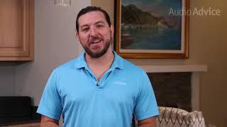 review: Focal Listen Wireless