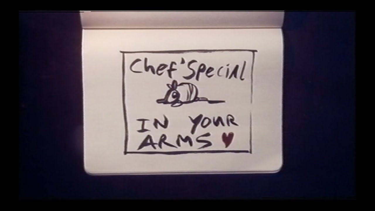 chefspecial-in-your-arms-official-video-chefspecial