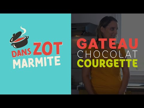 gâteau-chocolat-courgette-par-aude---dan-zot-marmite-sur-masante.re