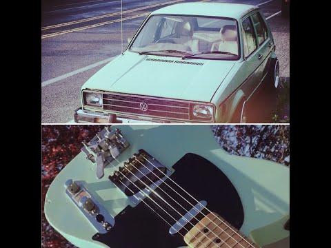 Mercedes Benz (Janis Joplin) - guitar chords #shorts