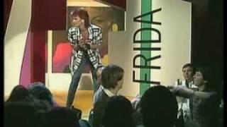 Anni-Frid Lyngstad - Shine