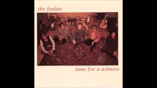 Watch Feelies Decide video