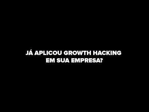jÁ-aplicou-growth-hacking-em-sua-empresa?