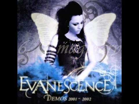 as melhores musicas de evanescence