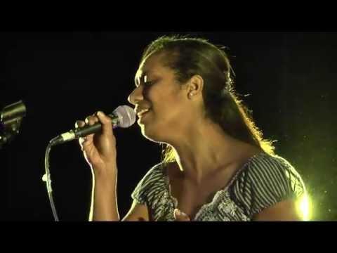 INDIRA gagnante du karaoke intercommunal