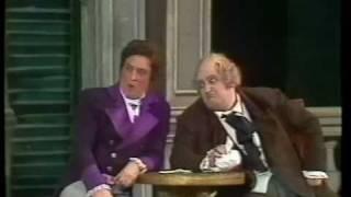 Gregor József-Bende Zsolt - Duett - Donizetti: Don Pasquale