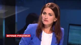 Козаченко Настя