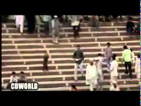 Lagu india judul, meri neend jane lagi hai