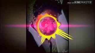 Mohammad Ke Shaher Mein Remix(Dj Akshay+Aky Jhansi)mob8739042012