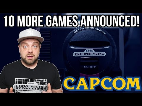 10-new-sega-genesis-mini-games-revealed!