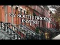$$$NY Bronx Instrumental - South Bronx Streetz$$$ - Capone and Noreaga - Halfway Thugs