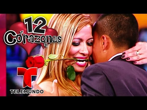 12 Hearts💕: Beauty Pageant Specials! | Full Episode | Telemundo English