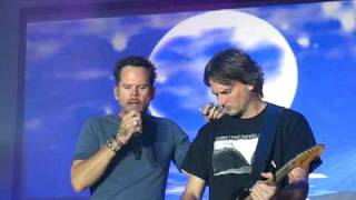 Gary Allan - Best I Ever Had - Timonium, MD 9/2/09