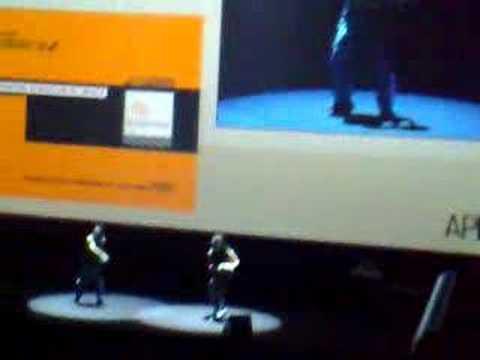 ACTUACION DE TOOMPAK EN LUX CINEMAS BARRIO ART DECO MADRID