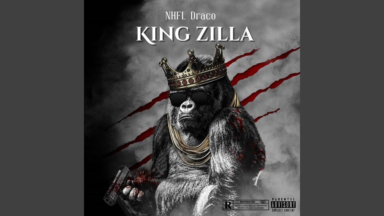 King Zilla