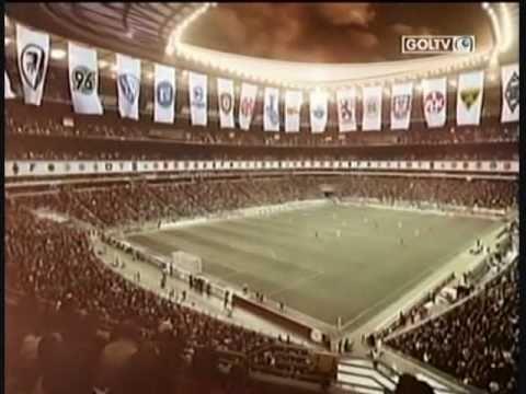 Bundesliga TV intro