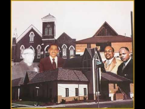 """It Won't Be Long!"" Doe-Re-Mi Shape Choir  Refuge Baptist Church"