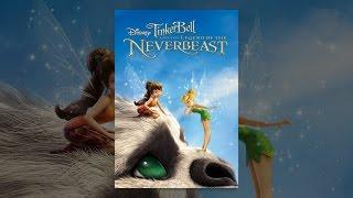 Tinker Bell: Legend of the NeverBeast