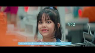 TV Commercial | #1 | Kumon