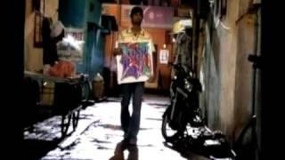 Baana Trailer, Baana Film free download
