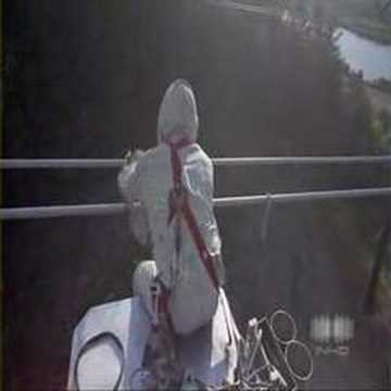 High Voltage Cable Inspection