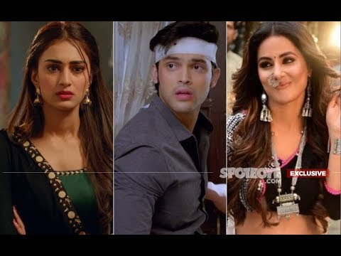 Kasautii Zindagii Kay 2 Spoiler Alert: Shocking! Anurag Will