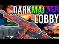 BLACK OPS 4 INSTANT DARK MATTER GLITCH!BO4 DARK MATTER LOBBY GLITCH - BO4 XP LOBBY!(BO4 GLITCHES)