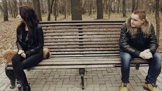 видео мелитополь знакомства
