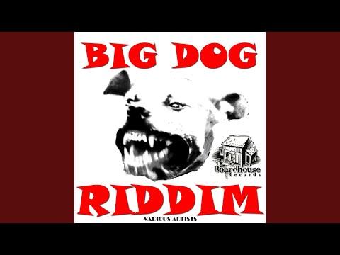 Big Dog Riddim