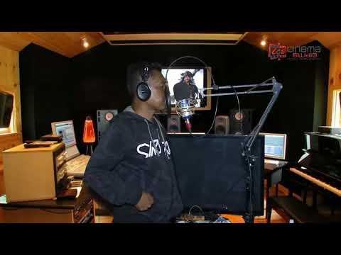 DJ JARA MPAKO Voc. Anas Rec. By ICB CINEMA STUDIO KOTA BIMA