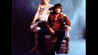 Delaney And Bonnie - Come On In My Kitchen; Mama, He Treats Your Daughter Mean; Going Down The Road