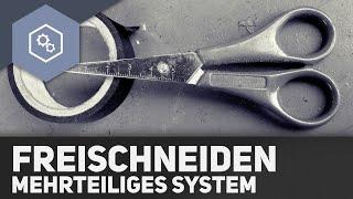 Freischneiden make money from home speed wealthy for Statik rahmen berechnen