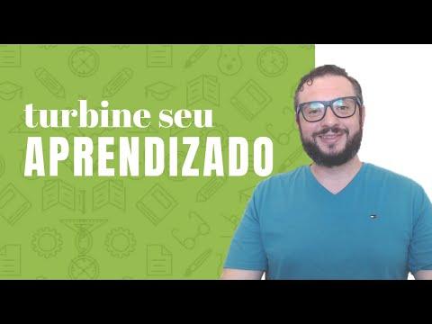 Português para Concurso Público (como estudar, uso da gramática, livros, cursos e apostilas) de YouTube · Duração:  11 minutos 10 segundos