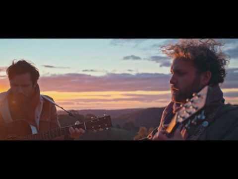 Tom West | Petra (live)
