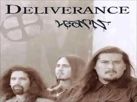 Клип Deliverance - Time