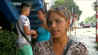 Money Talks: Google's plans for Cuba